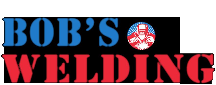 Bob's Welding