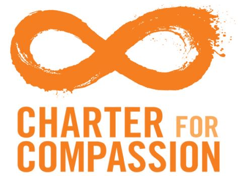 The Charter for Compassion Page