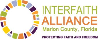 Interfaith Alliance of Marion County