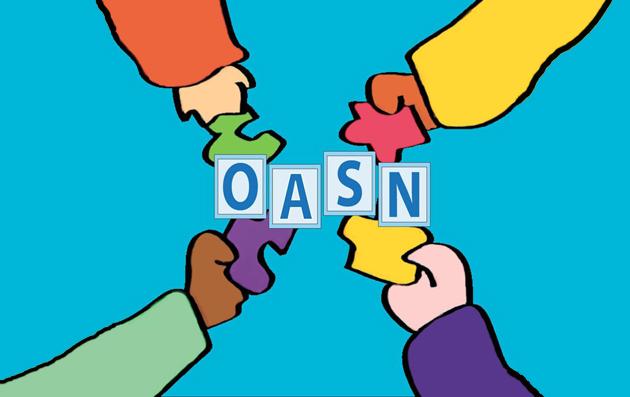 Organizations We Sponsor Page