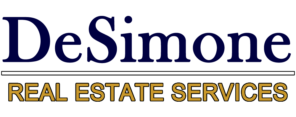 DeSimone Real Estate Services