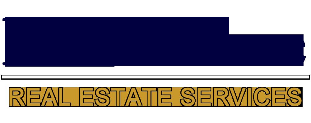 DeSimone Real Estate Services