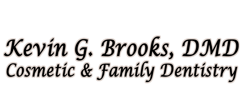 Dr. Kevin Brooks Dentistry