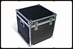 HC-3000 Hard Case Page