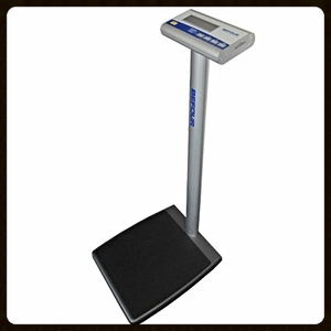 Befour Digital Scale FS-0961 Pro BMI Page