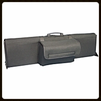 SC Soft Side Carry Case Page