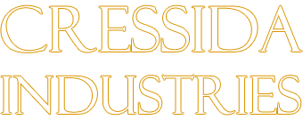 Cressida Industries