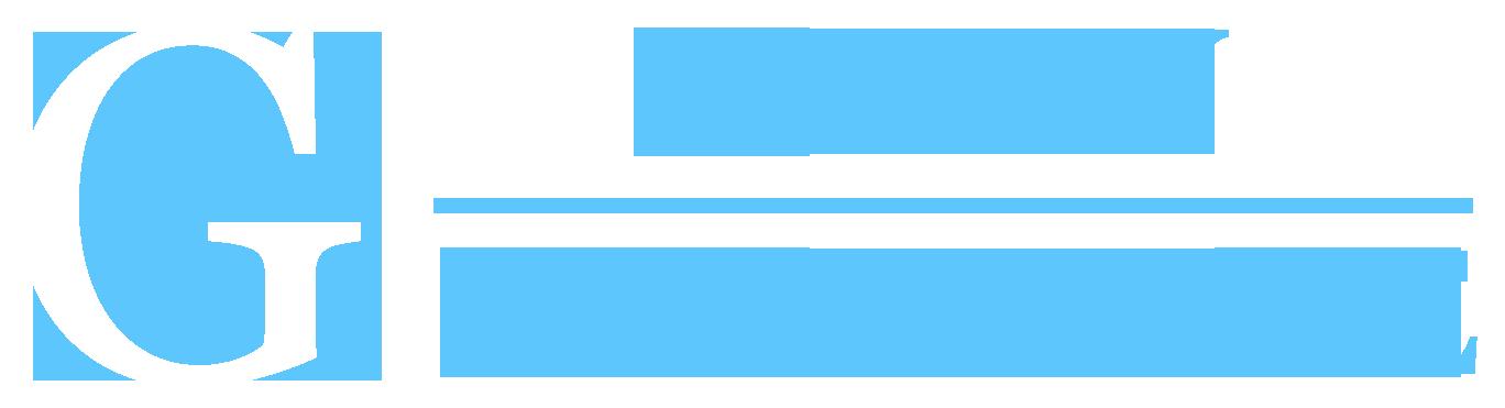 Garey Insurance Florida