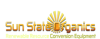 Sun State Organics