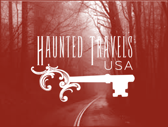 About Haunted Travels USA