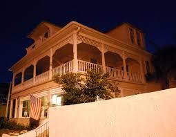 Kenwood Inn - St Augustine FL