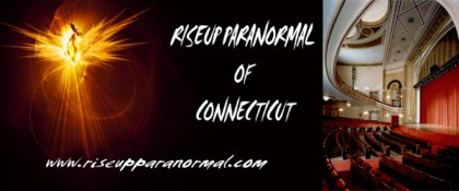 <a href=http://www.hauntedtravelsusa.com/me/haunted-travels-usa/riseup-paranormal-6683.html target=_blank>RiseUp Paranormal</a>
