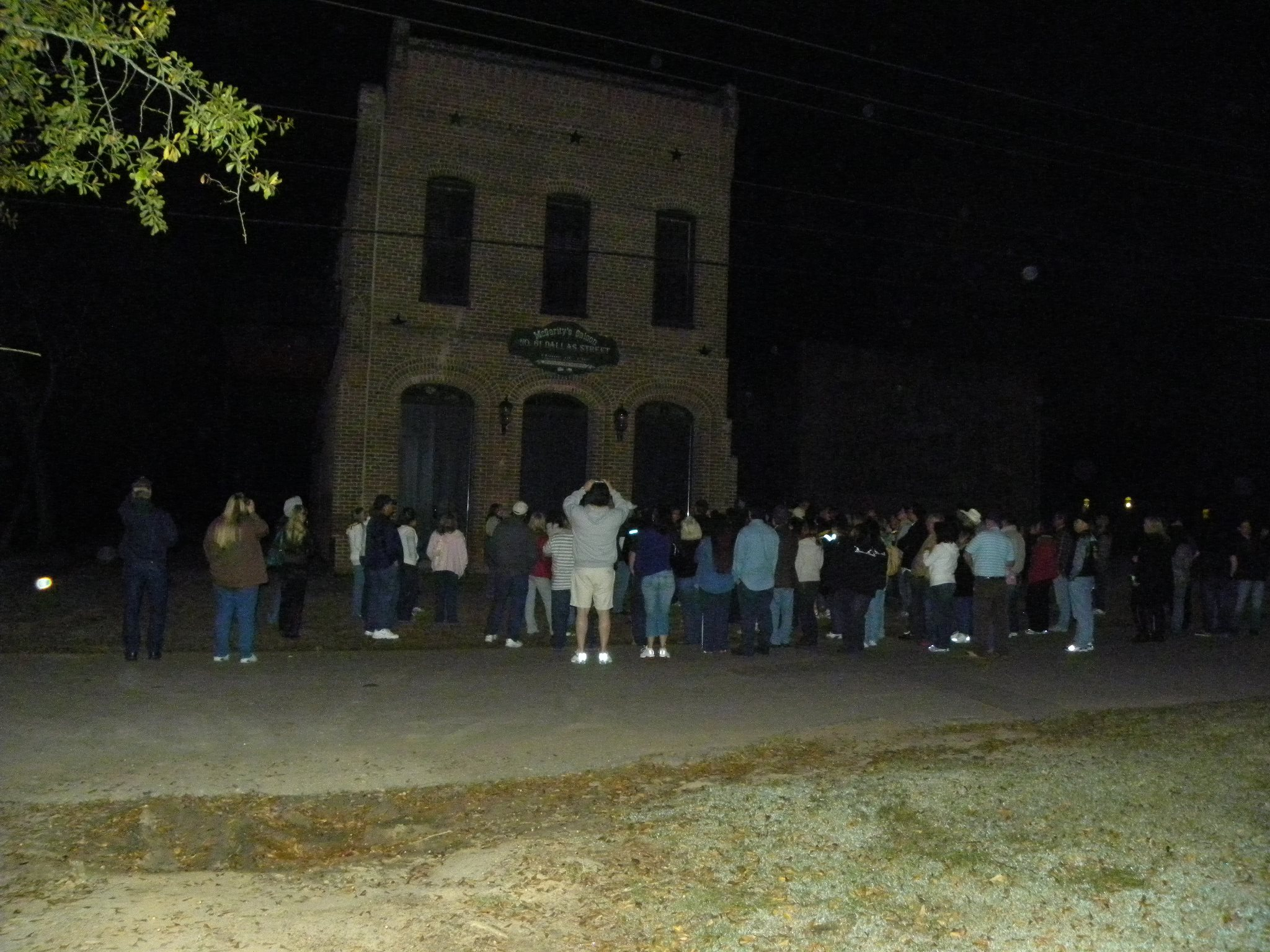 <a href=http://www.hauntedtravelsusa.com/me/haunted-travels-usa/historic-jefferson-ghost-walk-tour-6657.html target=_blank>Historic Jefferson Ghost Walk Tour</a>