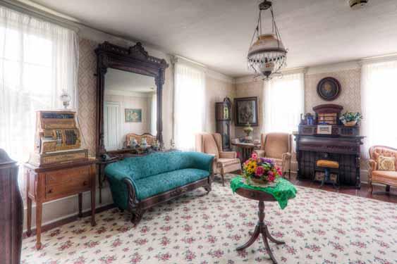 Mason House Inn   Keosauqua, Iowa   Haunted Journeys on design house hamilton, design house cameron, design house aurora,
