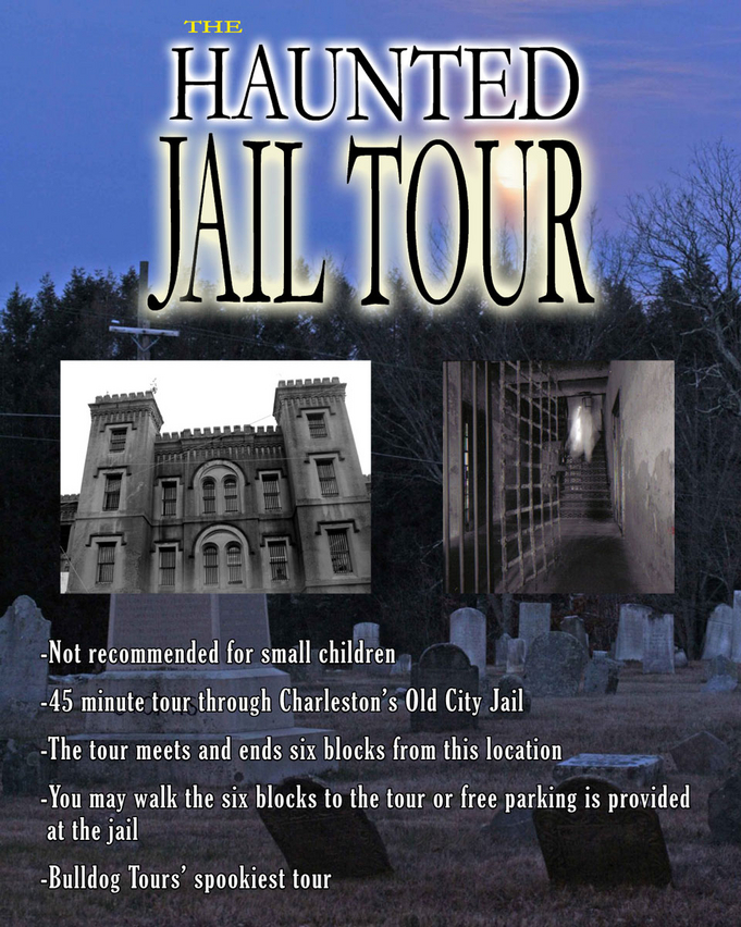 <a href=http://www.hauntedtravelsusa.com/me/haunted-travels-usa/the-haunted-charlestion-jail-tour-6624.html target=_blank>Charleston's Haunted Jail Tour</a>