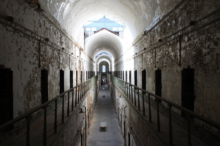 <a href=http://www.hauntedtravelsusa.com/me/haunted-travels-usa/sentry-paranormal-investigation-6641.html target=_blank>Sentry Paranormal Investigation</a>