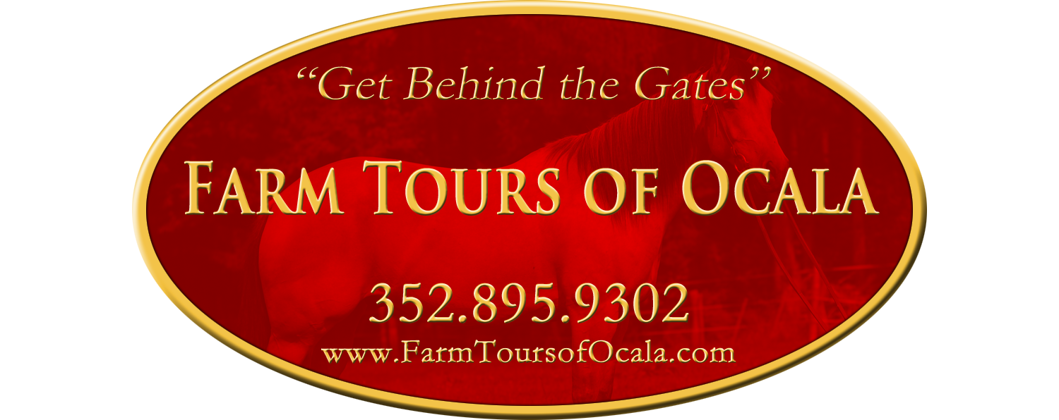 Farm Tours of Ocala