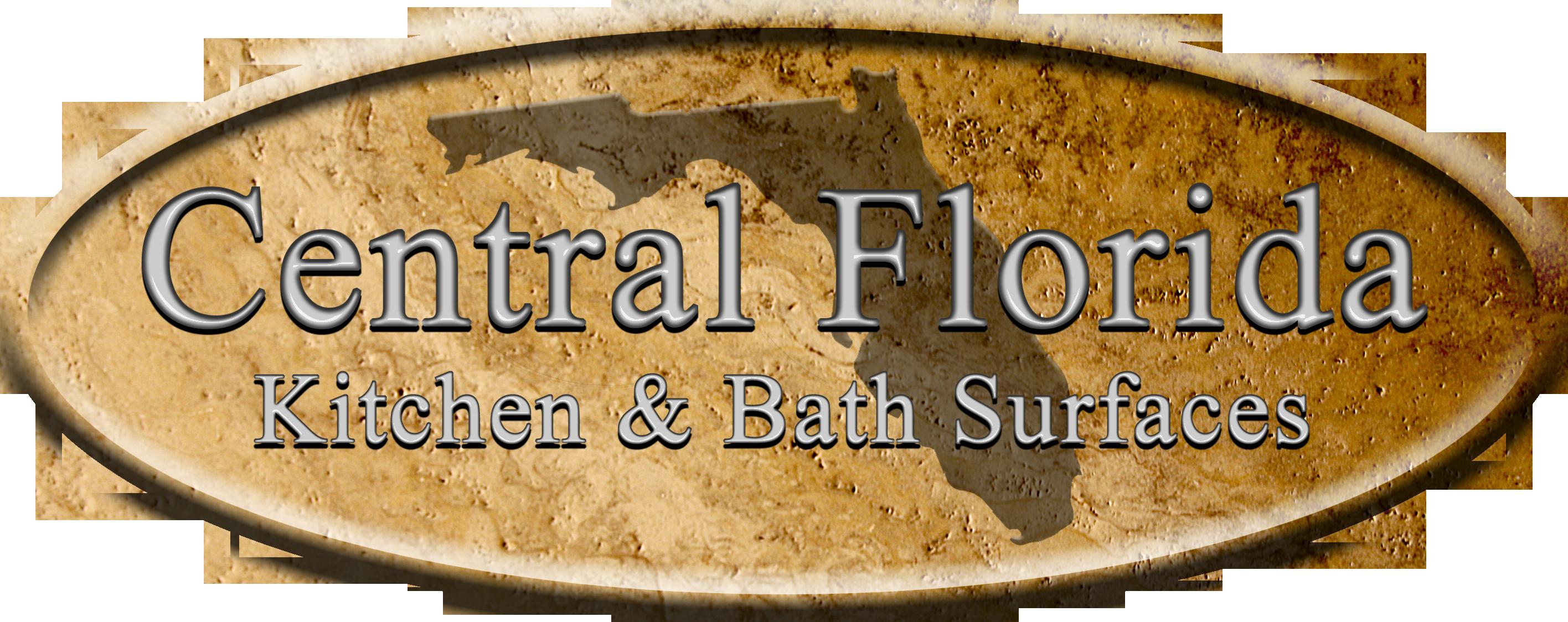 Central Florida KBS
