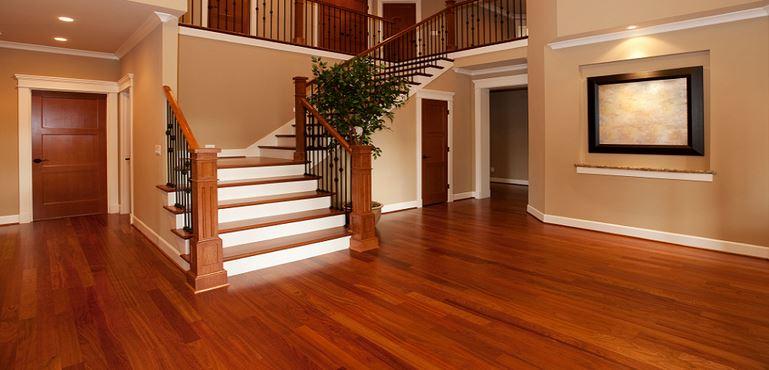 Penn Flooring Ocala Florida