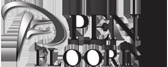 Penn Flooring
