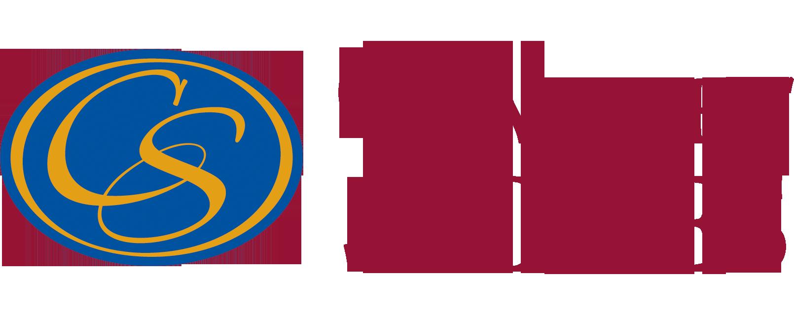 comfort suites logo wwwimgkidcom the image kid has it