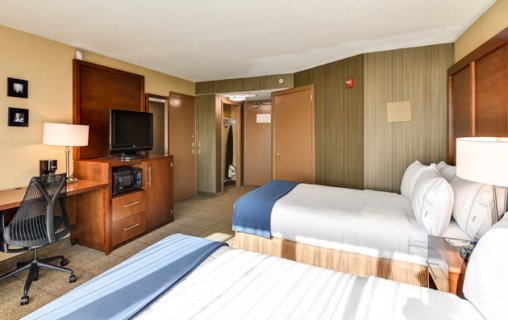 Hotel in Silver Spring Maryland Page