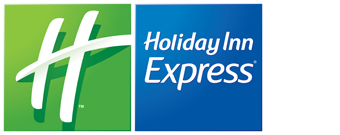 Holiday Inn Express Washington DC / Silver Spring