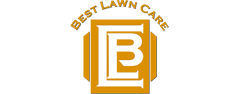 Best's Lawn & Landscape Inc.