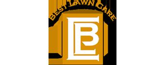 Best's Lawn & Landscape Inc.
