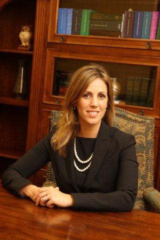 Rebecca Anne Guthrie