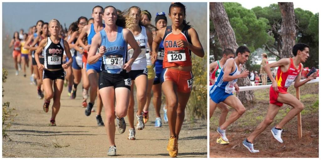 FL Runners Invitational