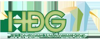 HDG Careers