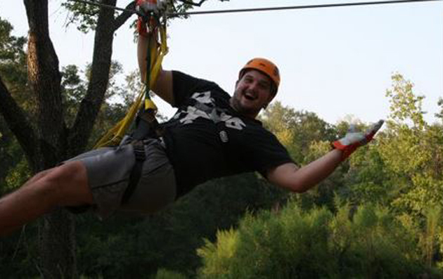 Canyons Zip Line and Canopy Tours  sc 1 st  Howard Johnson Ocala & Canyons Zip Line and Canopy Tours | | Howard Johnson Inn Ocala