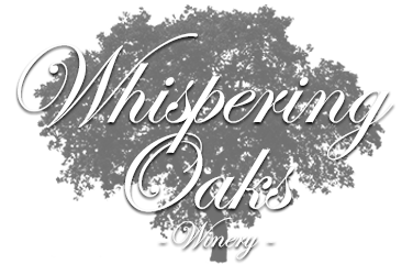 <a href=http://www.winesofflorida.com target=_blank>Whispering Oaks Winery</a>