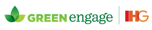 Green Engage Certified