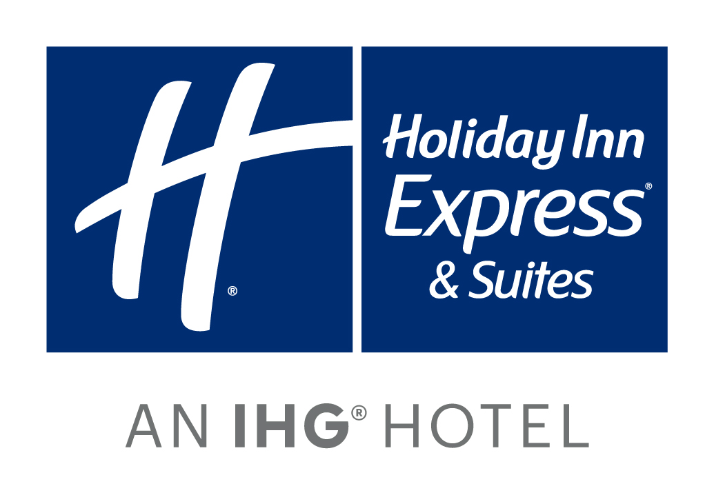 Holiday Inn Express Inverness - Lecanto