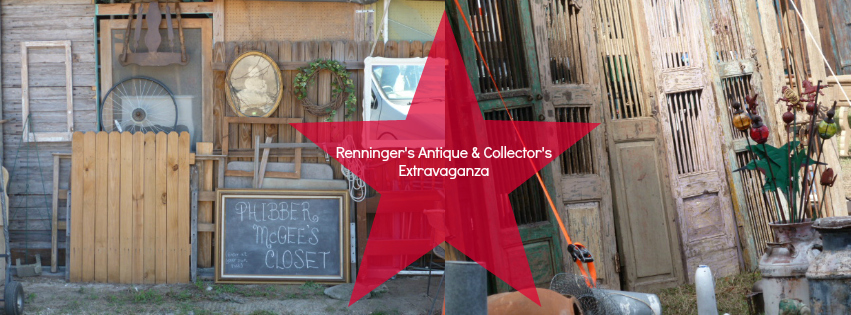 Renningers Antiques