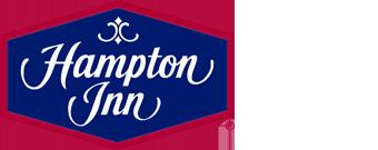 Hampton Inn Leesburg - Tavares