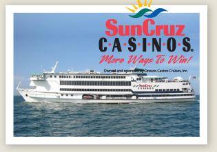 Sun cruz casino prices royal decameron beach resort golf spa & casino