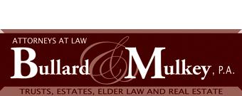 Bullard & Mulkey Logo