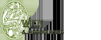 Owen & Associates