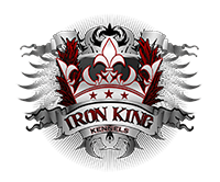 Iron King Kennels