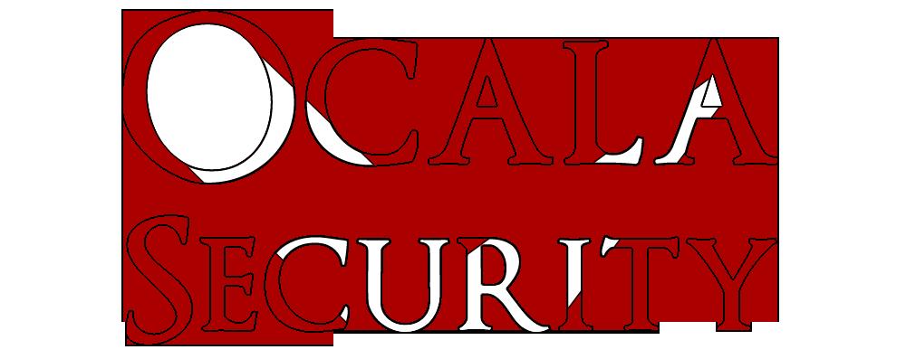 Ocala Security