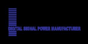 DPSM Inc Logo