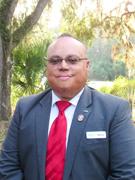 Manny Gonzalez