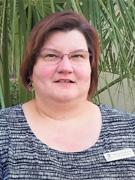 Melissa Bigwood