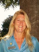 Nicole Archer