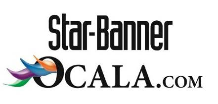 Ocala Star Banner - Development Group HDG Undergoing Flurry of Expansion