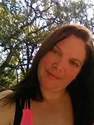Sarah Aube