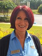 Tina Kelley